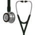 0001469_cardiology-ivt-diagnostic-stethoscope