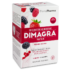 dimagra red 1